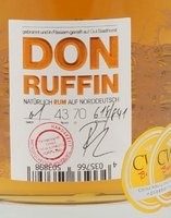 Don Ruffin