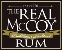 The Real McCoy/Foursquare