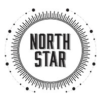 North Star Spirits/Independent Bottler